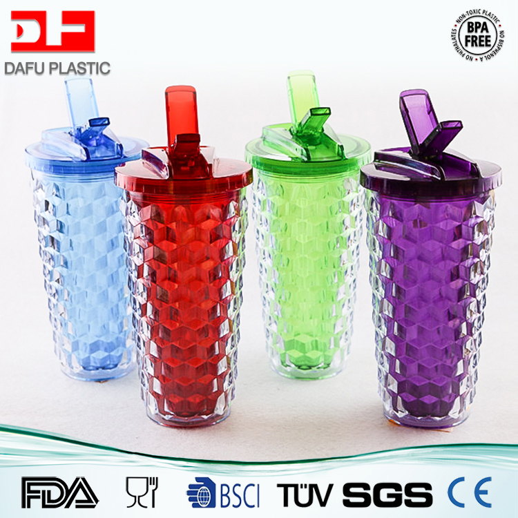 double wall cups 1108-470ml
